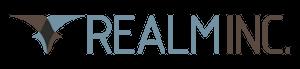 Realm Inc.